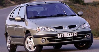 hatchback/sedan 1996-2002