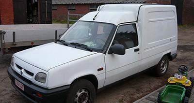set anteriore 1986-1999