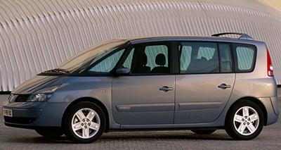 set anteriore 2002-2006