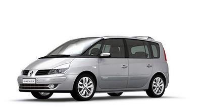 set anteriore 2006-