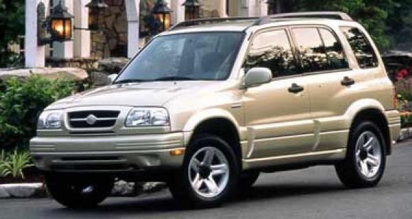 MAZDA PREMACY I anno 1999-2005 TAPPETINI tappeti AUTO TOP